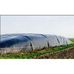 perfect film d ensilage noir largeur m with bache noire agricole. Black Bedroom Furniture Sets. Home Design Ideas